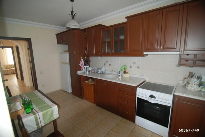 31-apartments-for-sale-in-alanya-center-with-full-sea-view-big-2