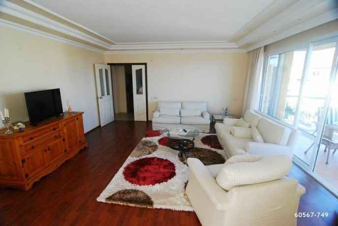31-apartments-for-sale-in-alanya-center-with-full-sea-view-big-4