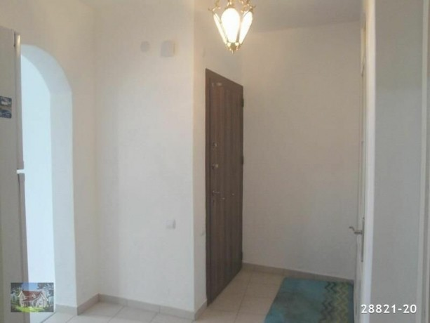 11-separate-kitchen-apartment-for-sale-in-alanya-castle-big-3
