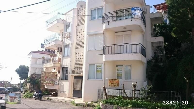 11-separate-kitchen-apartment-for-sale-in-alanya-castle-big-0