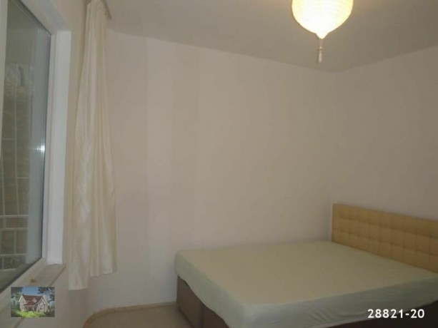 11-separate-kitchen-apartment-for-sale-in-alanya-castle-big-13