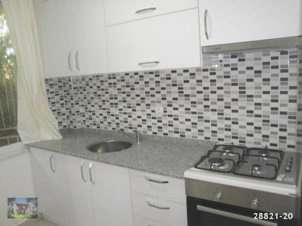 11-separate-kitchen-apartment-for-sale-in-alanya-castle-big-9