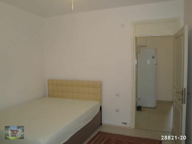 11-separate-kitchen-apartment-for-sale-in-alanya-castle-big-14