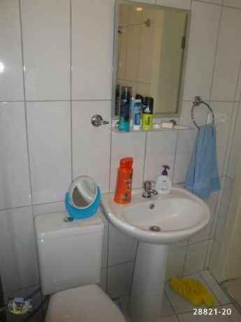 11-separate-kitchen-apartment-for-sale-in-alanya-castle-big-6