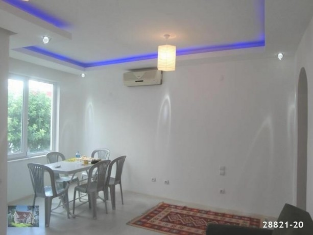 11-separate-kitchen-apartment-for-sale-in-alanya-castle-big-17