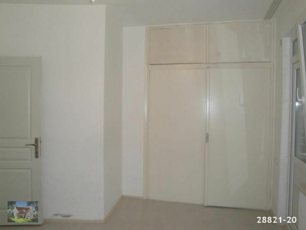 11-separate-kitchen-apartment-for-sale-in-alanya-castle-big-12
