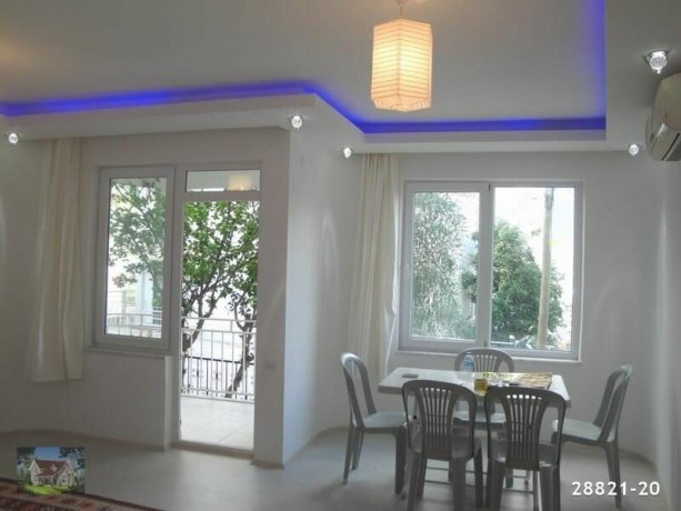 11-separate-kitchen-apartment-for-sale-in-alanya-castle-big-15