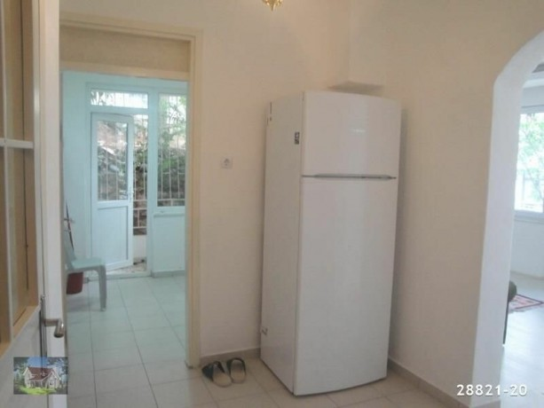 11-separate-kitchen-apartment-for-sale-in-alanya-castle-big-4