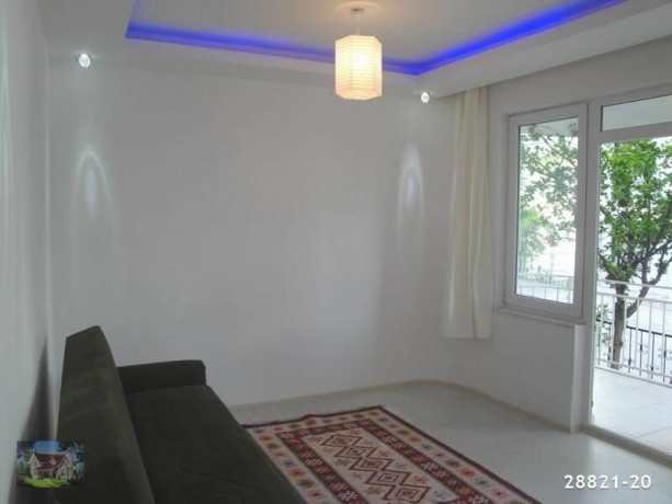 11-separate-kitchen-apartment-for-sale-in-alanya-castle-big-16