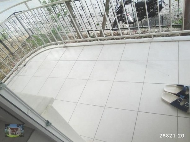 11-separate-kitchen-apartment-for-sale-in-alanya-castle-big-18