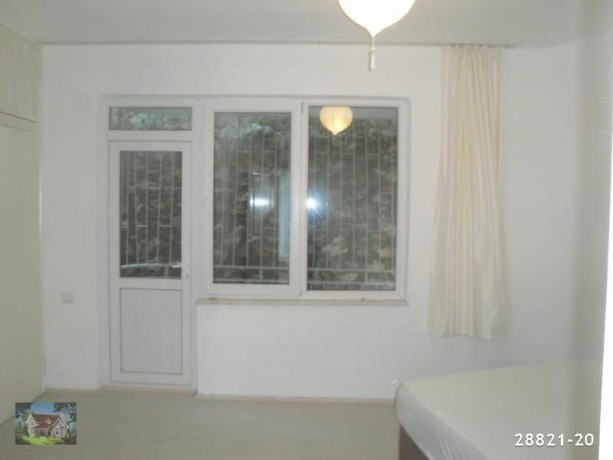 11-separate-kitchen-apartment-for-sale-in-alanya-castle-big-11