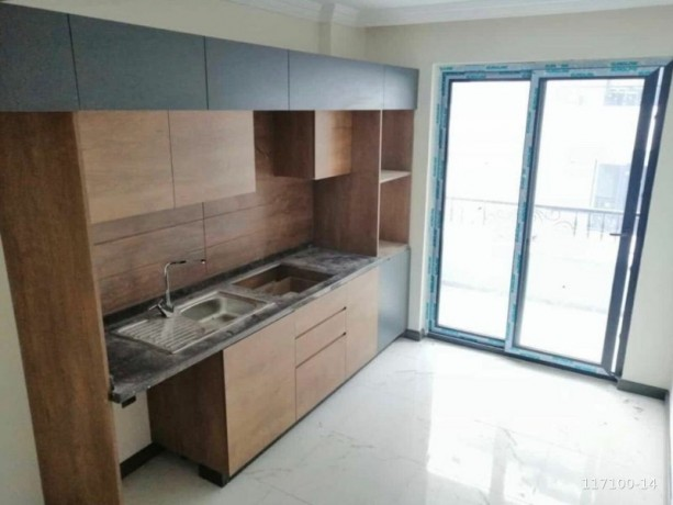 alanya-kadipasa-mah-anadolu-hospital-for-sale-as-well-as-3-1-duplex-big-0
