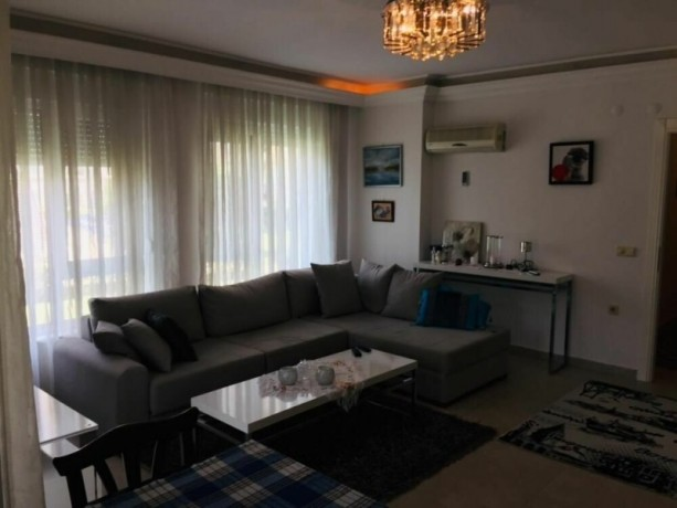 alanya-kadipasa-mah-anadolu-hospital-for-sale-as-well-as-3-1-duplex-big-1
