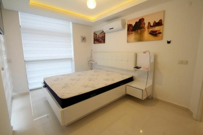 alanya-kadipasa-mah-anadolu-hospital-for-sale-as-well-as-3-1-duplex-big-3