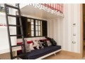 new-luxury-studio-for-sale-in-seyrantepe-istanbul-small-3