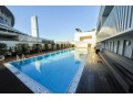 new-luxury-studio-for-sale-in-seyrantepe-istanbul-small-1