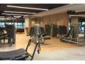 new-luxury-studio-for-sale-in-seyrantepe-istanbul-small-9