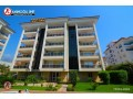 alanya-real-estate-for-sale-in-the-site-21-apartment-antalya-small-15