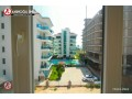 alanya-real-estate-for-sale-in-the-site-21-apartment-antalya-small-7