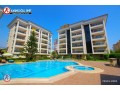 alanya-real-estate-for-sale-in-the-site-21-apartment-antalya-small-16
