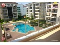 alanya-real-estate-for-sale-in-the-site-21-apartment-antalya-small-18