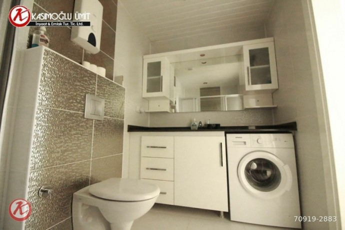 alanya-real-estate-for-sale-in-the-site-21-apartment-antalya-big-10
