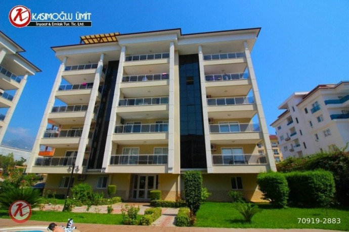 alanya-real-estate-for-sale-in-the-site-21-apartment-antalya-big-15