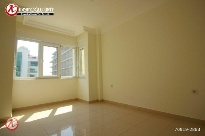 alanya-real-estate-for-sale-in-the-site-21-apartment-antalya-big-5