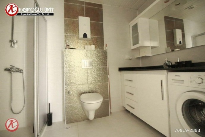 alanya-real-estate-for-sale-in-the-site-21-apartment-antalya-big-11