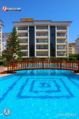 alanya-real-estate-for-sale-in-the-site-21-apartment-antalya-big-17