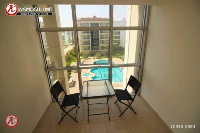 alanya-real-estate-for-sale-in-the-site-21-apartment-antalya-big-0