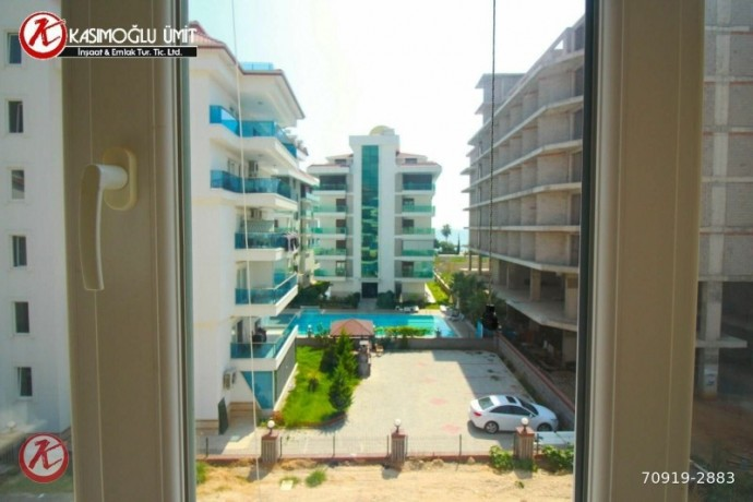 alanya-real-estate-for-sale-in-the-site-21-apartment-antalya-big-7