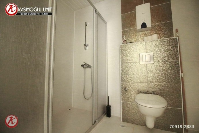 alanya-real-estate-for-sale-in-the-site-21-apartment-antalya-big-12