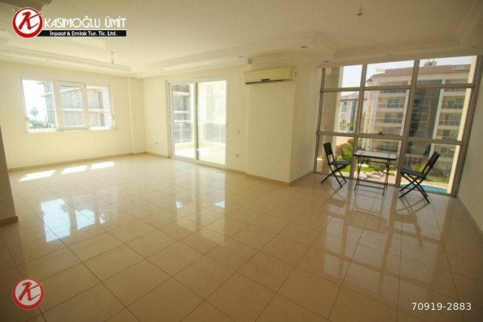 alanya-real-estate-for-sale-in-the-site-21-apartment-antalya-big-19