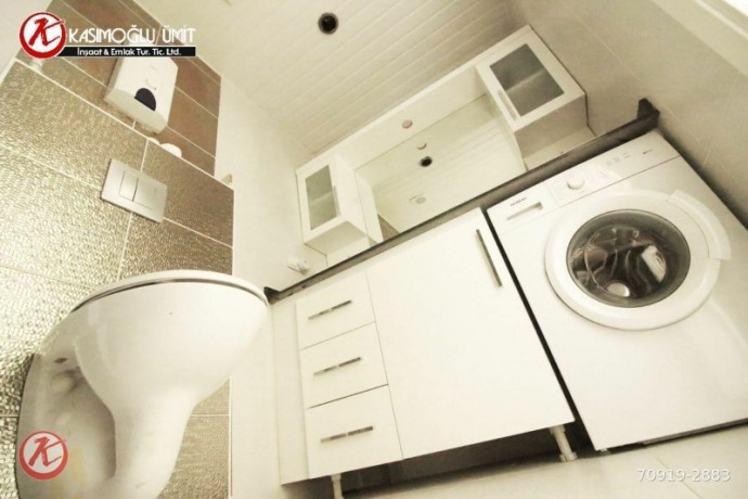 alanya-real-estate-for-sale-in-the-site-21-apartment-antalya-big-13