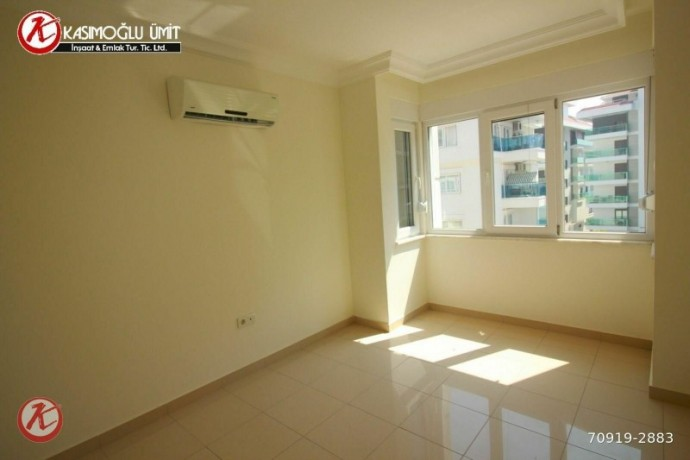 alanya-real-estate-for-sale-in-the-site-21-apartment-antalya-big-6