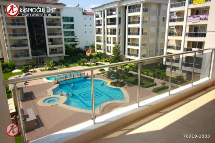 alanya-real-estate-for-sale-in-the-site-21-apartment-antalya-big-18