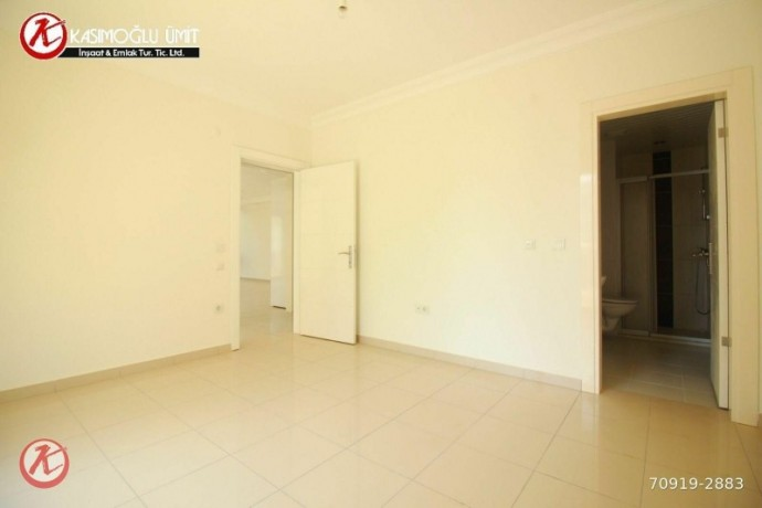 alanya-real-estate-for-sale-in-the-site-21-apartment-antalya-big-4