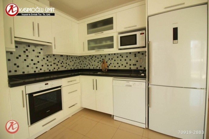 alanya-real-estate-for-sale-in-the-site-21-apartment-antalya-big-1