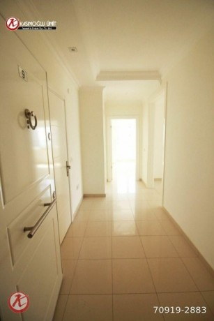 alanya-real-estate-for-sale-in-the-site-21-apartment-antalya-big-8