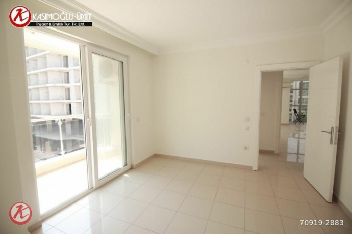 alanya-real-estate-for-sale-in-the-site-21-apartment-antalya-big-3