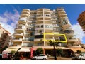 apartment-for-sale-2-1-9-floor-2-floor-south-facade-100m-to-sea-100m-12-alanya-small-5