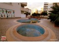 apartment-for-sale-2-1-9-floor-2-floor-south-facade-100m-to-sea-100m-12-alanya-small-17
