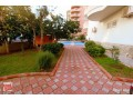 apartment-for-sale-2-1-9-floor-2-floor-south-facade-100m-to-sea-100m-12-alanya-small-10