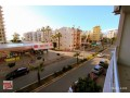 apartment-for-sale-2-1-9-floor-2-floor-south-facade-100m-to-sea-100m-12-alanya-small-13