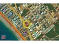 apartment-for-sale-2-1-9-floor-2-floor-south-facade-100m-to-sea-100m-12-alanya-small-0