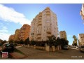 apartment-for-sale-2-1-9-floor-2-floor-south-facade-100m-to-sea-100m-12-alanya-small-2