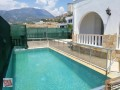 villa-with-3-1-furniture-private-parking-pool-500m-plot-alanya-small-19