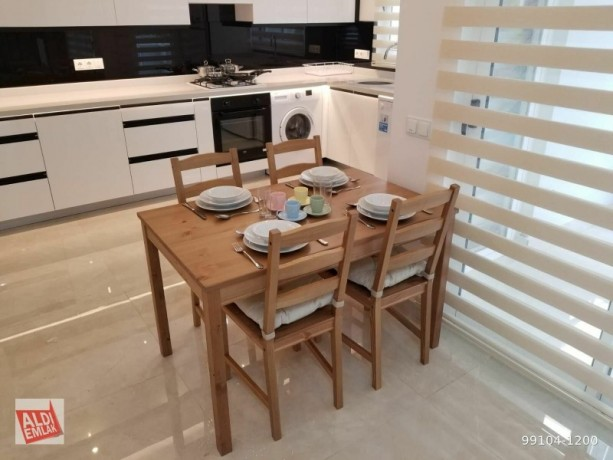 alanya-opportunity-luxury-concept-apartment-for-sale-21-big-14