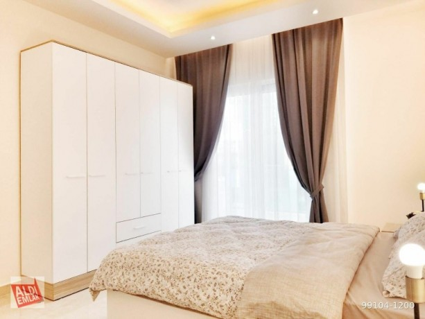 alanya-opportunity-luxury-concept-apartment-for-sale-21-big-10